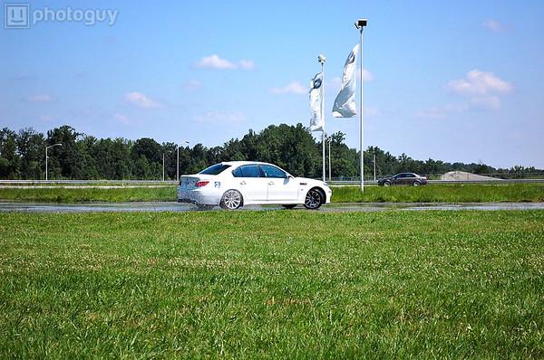 Power Slide Rat Race - 3