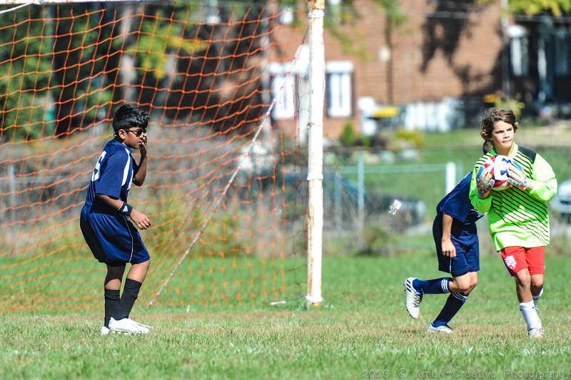 2016-10-15_ASCS-Soccer_v_StEdmond@RockfordParkDE_05.jpg