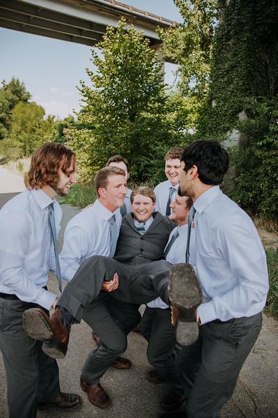 Tice Wedding-27.jpg