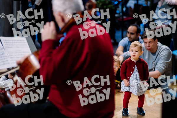 © Bach to Baby 2019_Alejandro Tamagno_Pimlico_2019-10-26 007.jpg
