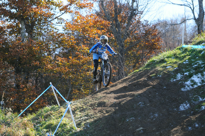 2013 DH Nationals 3 014.JPG