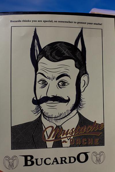Mustache Dache SparkyPhotography LA 242.jpg