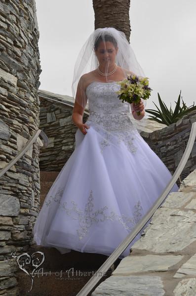 Laura & Sean Wedding-2237.jpg