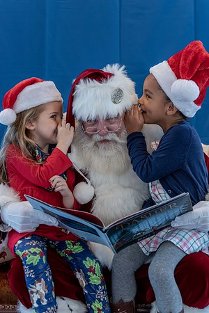Santa 11.2.19 Proofs