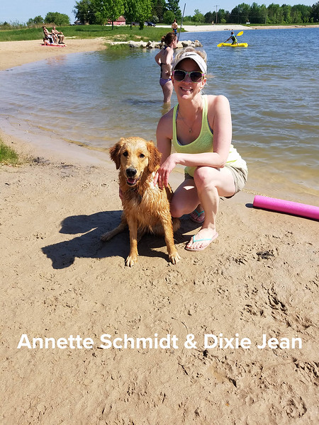 Annette Schmidt & Dixie Jean.jpg