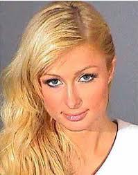 . Paris Hilton