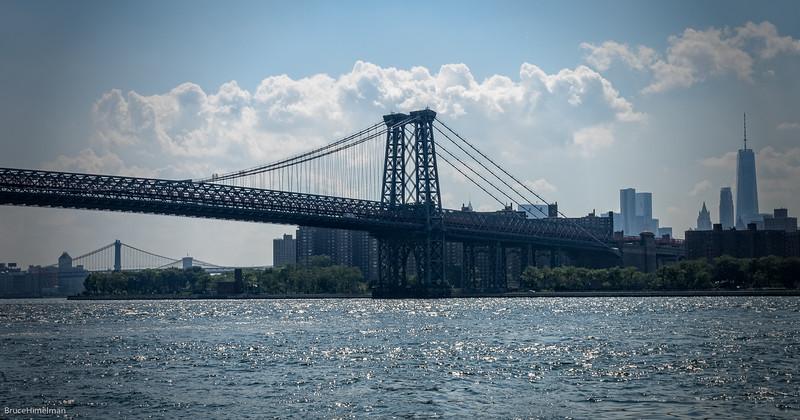 Brooklyn-Lower East Side-1-3.jpg