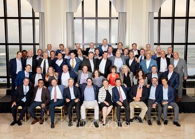 2019 - Top Advisors Summit