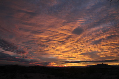 Scottsdale-Sunset-18DEC2012