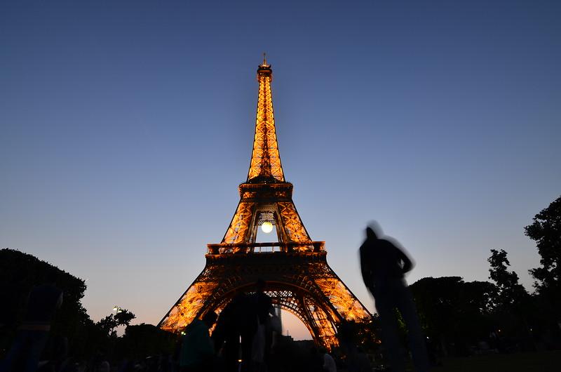 Paris Day 1-362.JPG