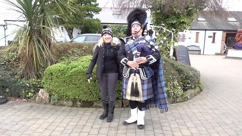 Gretna Green_Scotland_MAH02783.MP4