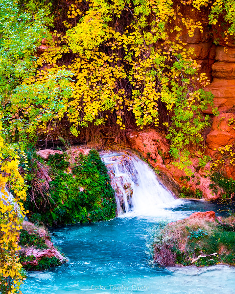 Arizona-163.jpg