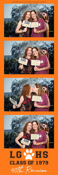 LOS GATOS DJ - LGHS Class of 79 - 2019 Reunion Photo Booth Photos (photo strips)-65.jpg