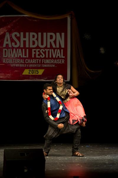 ashburn_diwali_2015 (295).jpg