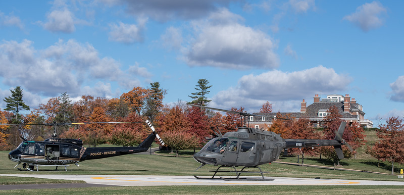 HelicoptersX2-0765.jpg