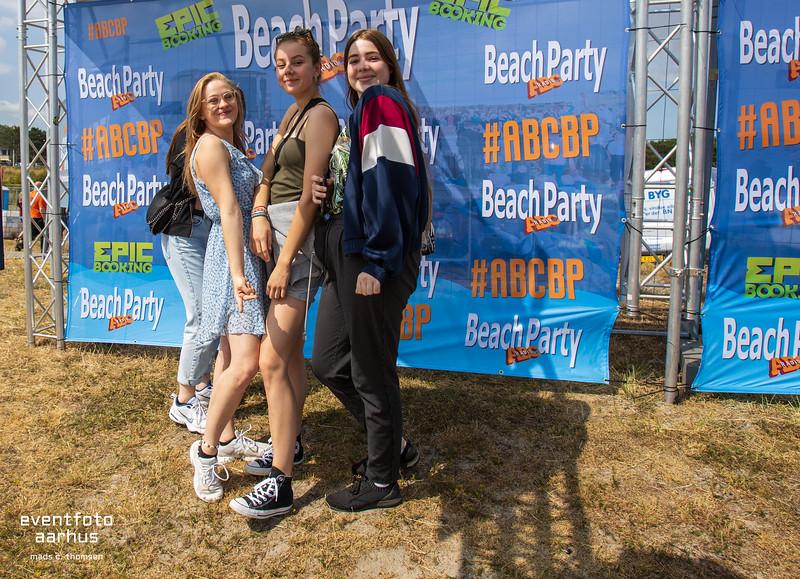 ABCBeachParty19_eventfotoaarhus-13.jpg
