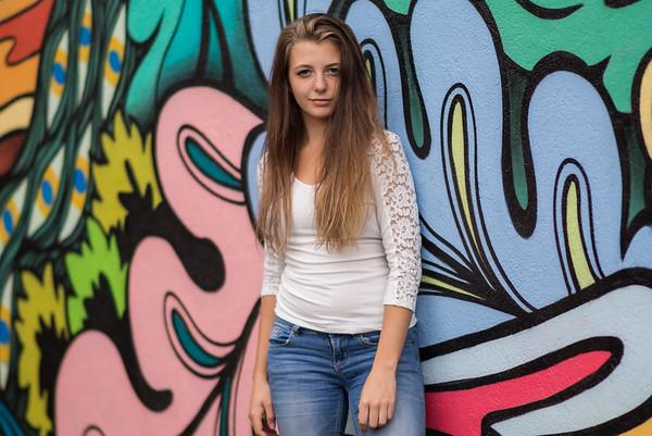 Emily (full)