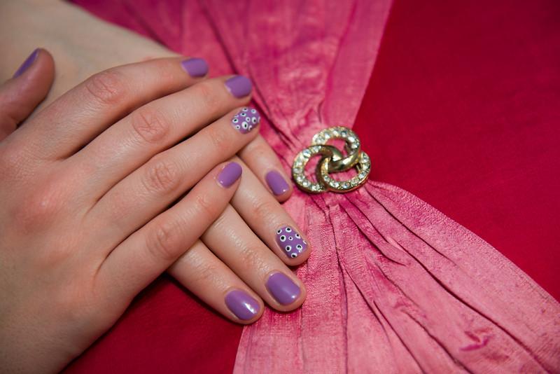 Anna Coulton - Lilac Longing-14.jpg