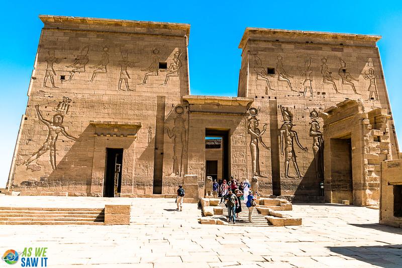 Philae-Temple-04007-12.jpg