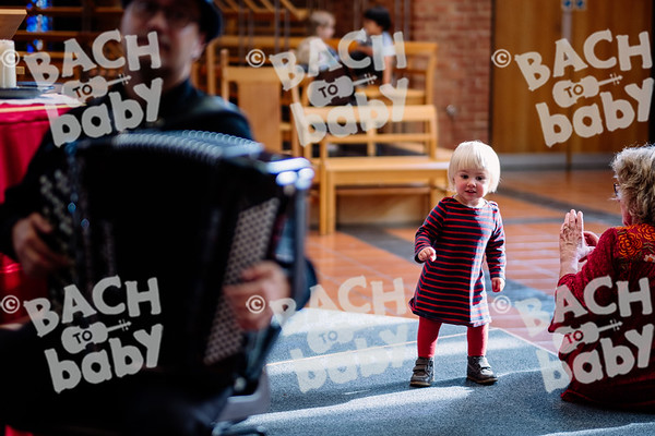 © Bach to Baby 2019_Alejandro Tamagno_Dulwich_2019-11-11 044.jpg