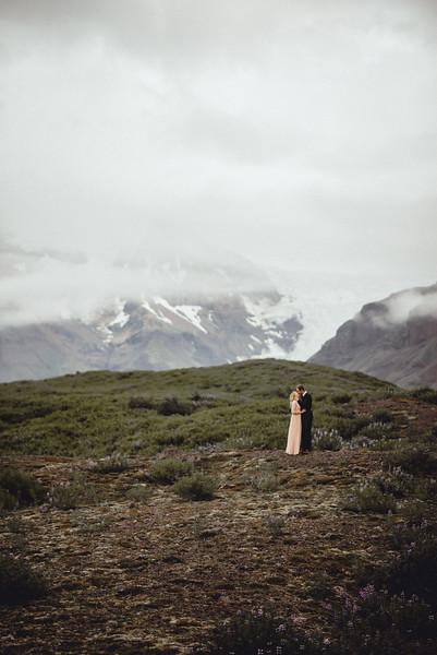 Iceland NYC Chicago International Travel Wedding Elopement Photographer - Kim Kevin29.jpg