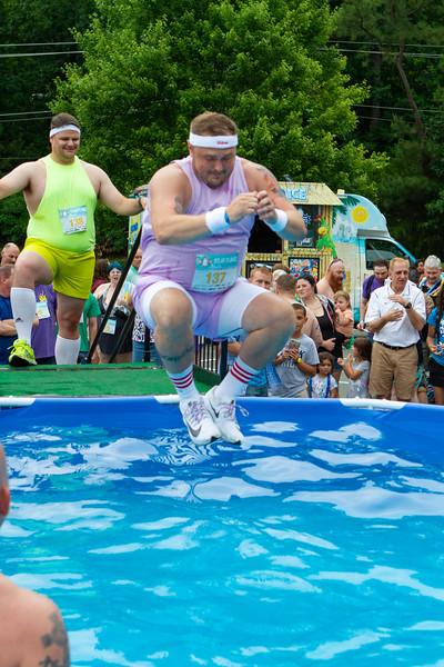 Special-Olympics-2019-Summer-Games-693.jpg
