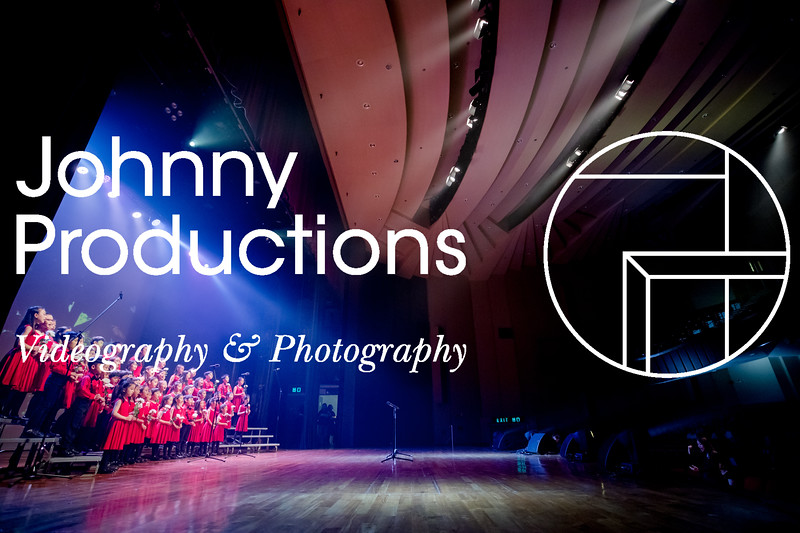 0309_day 2_ junior A & B_johnnyproductions.jpg