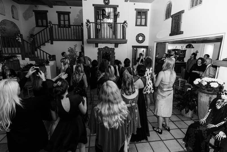 weddinggallery 4 (70 of 70).jpg