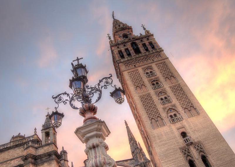 Seville 19.jpg