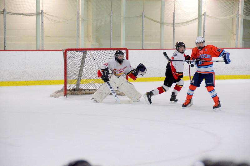 130113 Flames Hockey-263.JPG