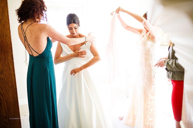 wedding_sacramento016.jpg