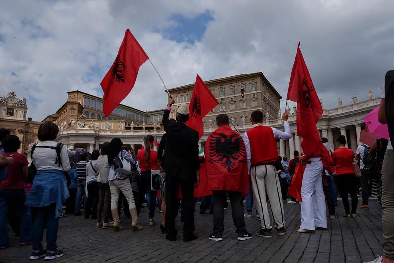 Rome-160515-120.jpg