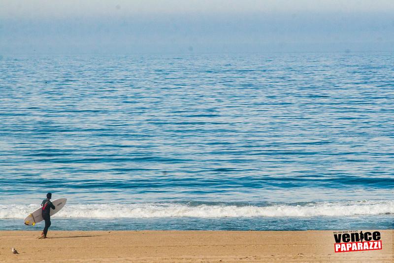 Venice Beach Fun-3.jpg