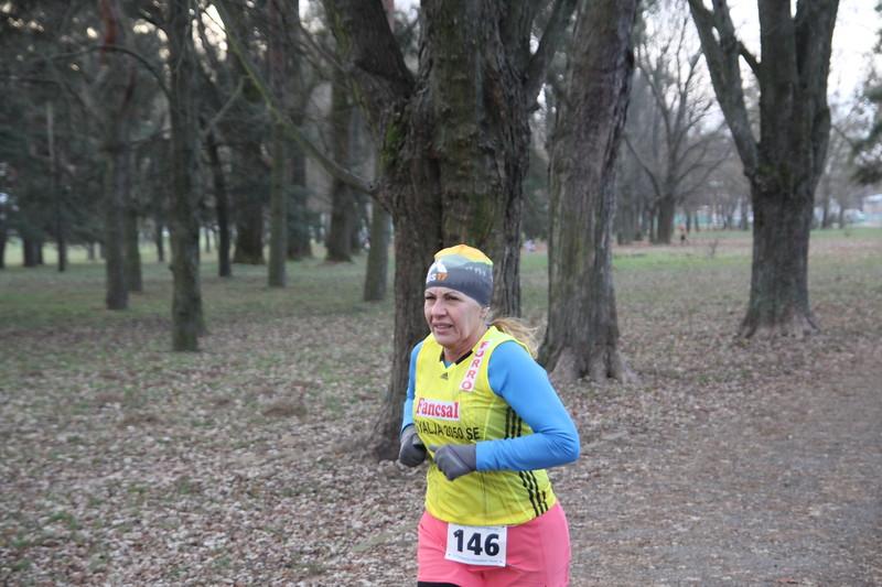 2 mile kosice 52 kolo 02.12.2017-023.JPG