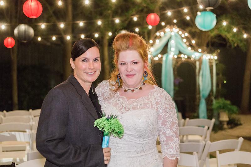 ELP1022 Stephanie & Brian Jacksonville wedding 2906.jpg