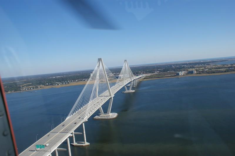 Charleston Helicopter 136.jpg