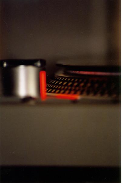 turntable03.jpg