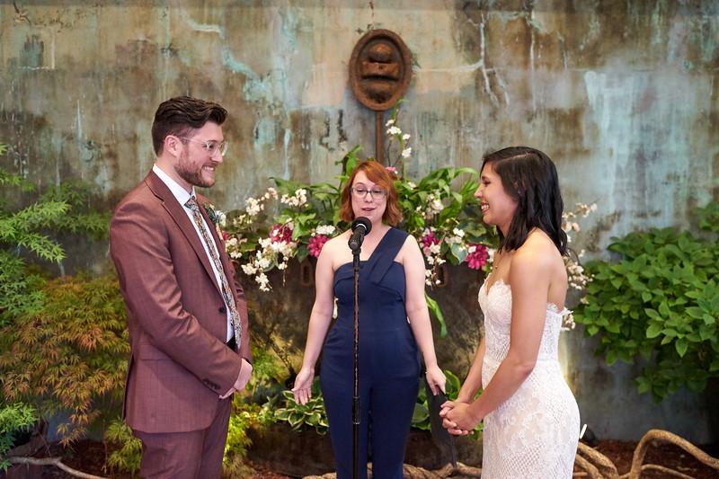 James_Celine Wedding 0315.jpg