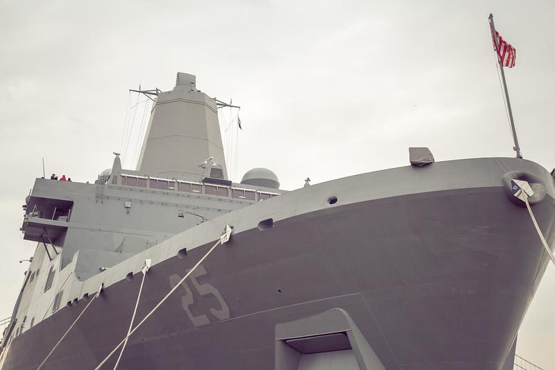 USS Somersett-8399.jpg
