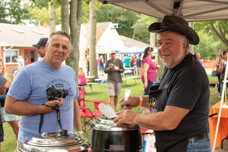 20180908ChiliCookOff-2506.jpg