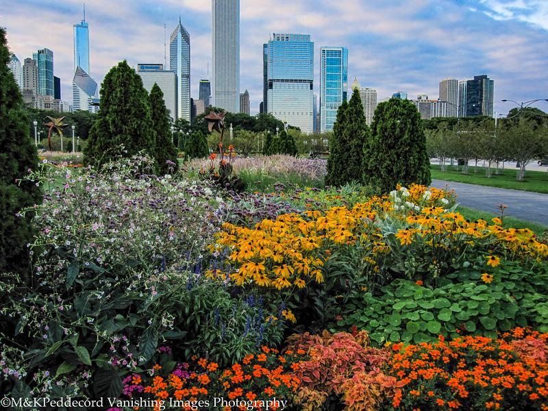 Chicago_IMG_0840_090829_165643.jpg