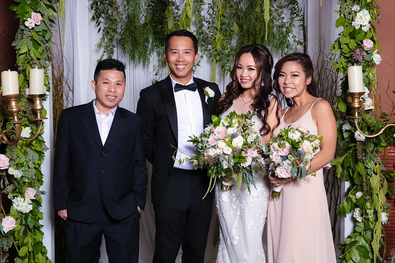 Quang+Angie (22 of 75).jpg
