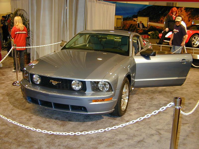 Ford Mustang.JPG