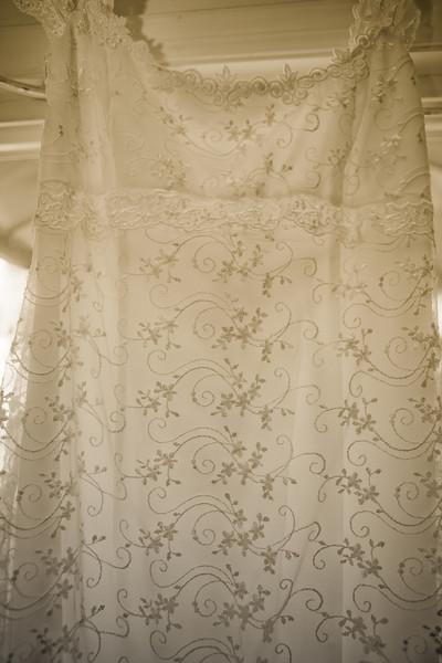 July 20 2010 Wedding
