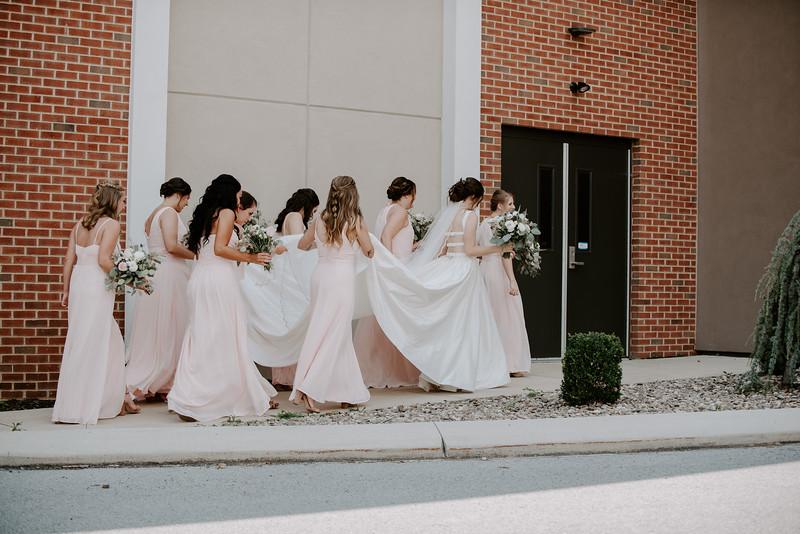 Bridesmaids-23.jpg