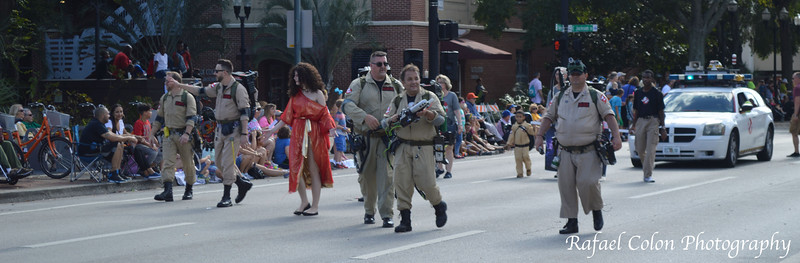 Florida Citrus Parade 2016_0208C.jpg