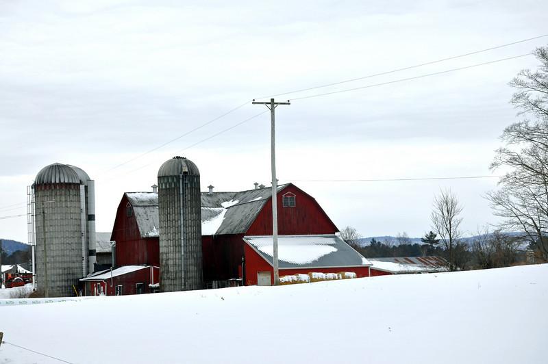 Farm 02.jpg