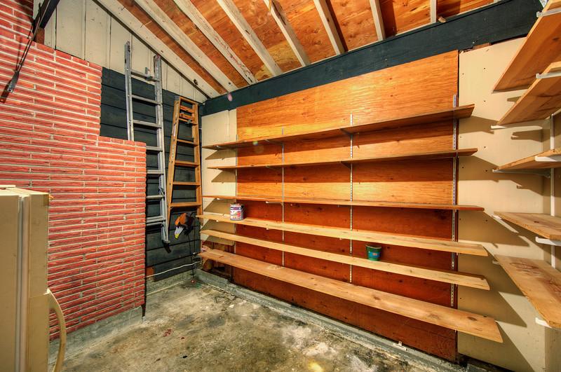 Storage 2.jpg