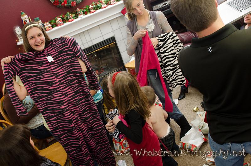20111224_ChristmasEve_2012.jpg