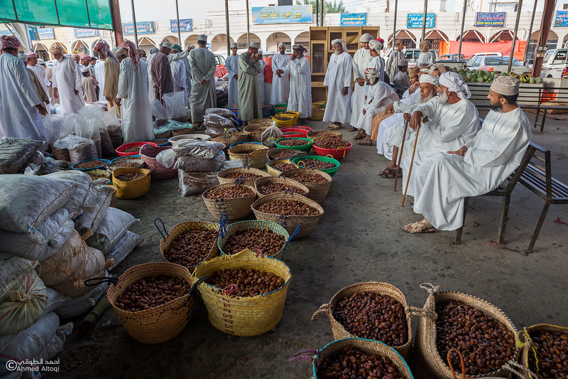 Traditional market (169)- Oman.jpg